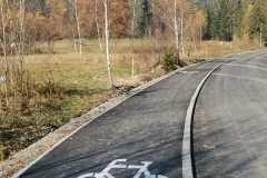 siezka-rowerow1