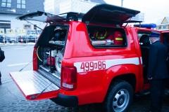 DSC4071